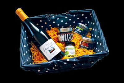 Gwinou-panier-cadeaux
